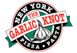 The Garlic Knot – Westminster